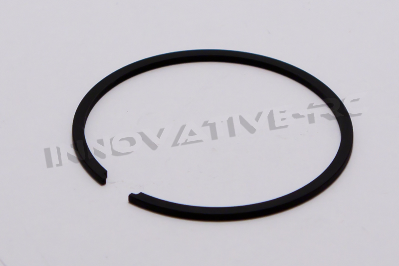 CY 27cc Piston ring - 35x1mm, Innovative-RC