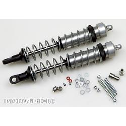 V3 Rear Big Bore Shocks - Baja 5B 5T