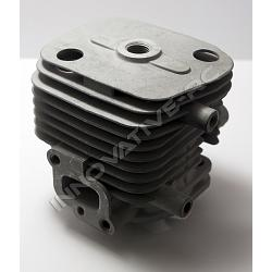 23cc (32mm) Cylinder Head - 2 Bolt