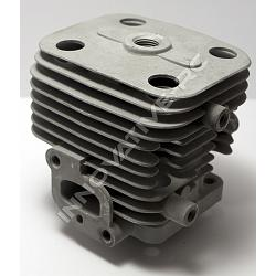 23cc (32mm) Cylinder Head - 4 Bolt