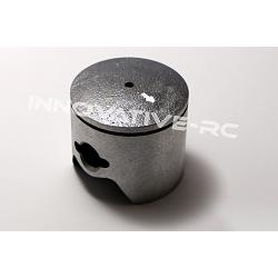 26cc piston (34mm) 4Bolt
