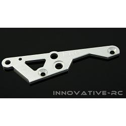 HPI Baja Right Side Engine Mount Brace - 87490