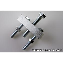 I-RC Flywheel Puller tool