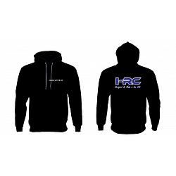 Innovative-RC Hoodie - Size XXX Large