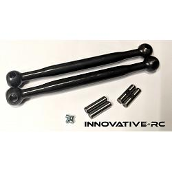 UHD Innovative-RC BAJA dogbones Standard- 104966