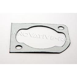 2 Bolt heavy duty Cylinder Gasket