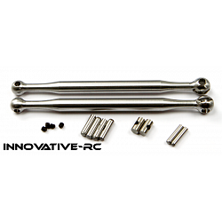 UHD CVD Shaft Front or Rear Losi 5ive (2x) - B3216