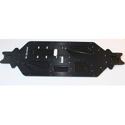 Innovative-RC Muggy Chassis - Black