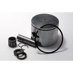 23cc Piston Rebuild Kit Set (32mm)