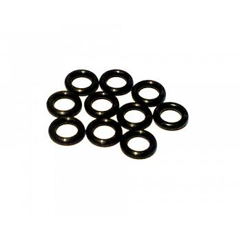 O-Ring Diff Cups - 5.5x2mm