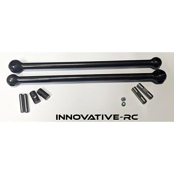 RACE CVD Shaft Front or Rear Losi 5ive (2x) - B3216